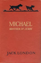 Michael, Brother of Jerry - book cover.jpg
