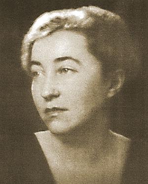 https://upload.wikimedia.org/wikipedia/commons/3/3c/Milena_Rudnycka.jpg