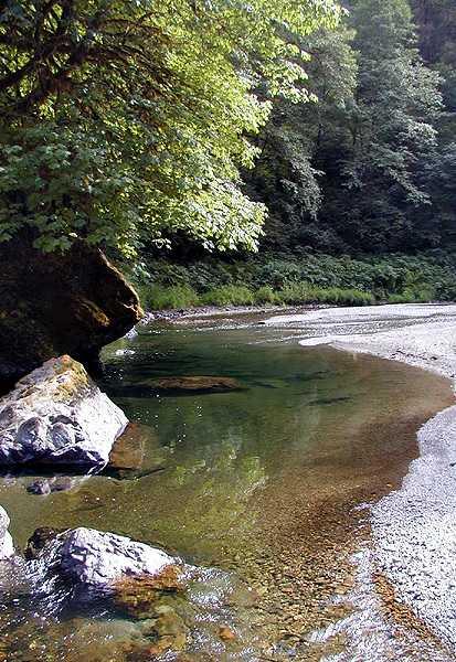 Datei:Mill creek.jpg