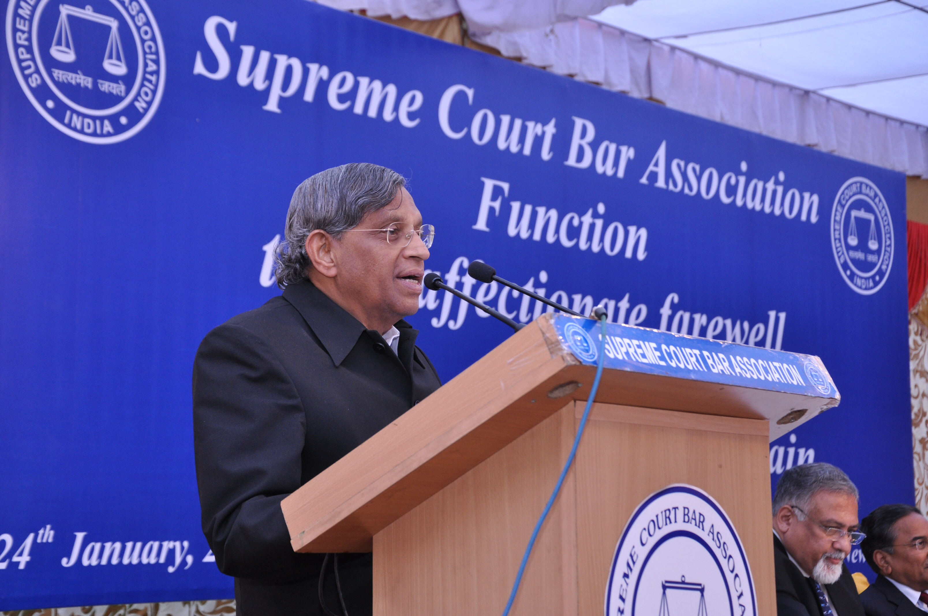 M. N. Krishnamani