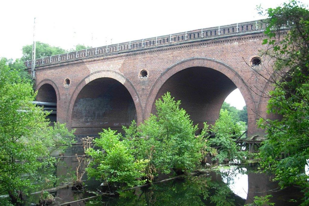 Plik mosty kolejowe 7a