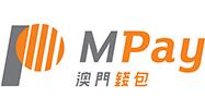 Mpay Company logo2.png