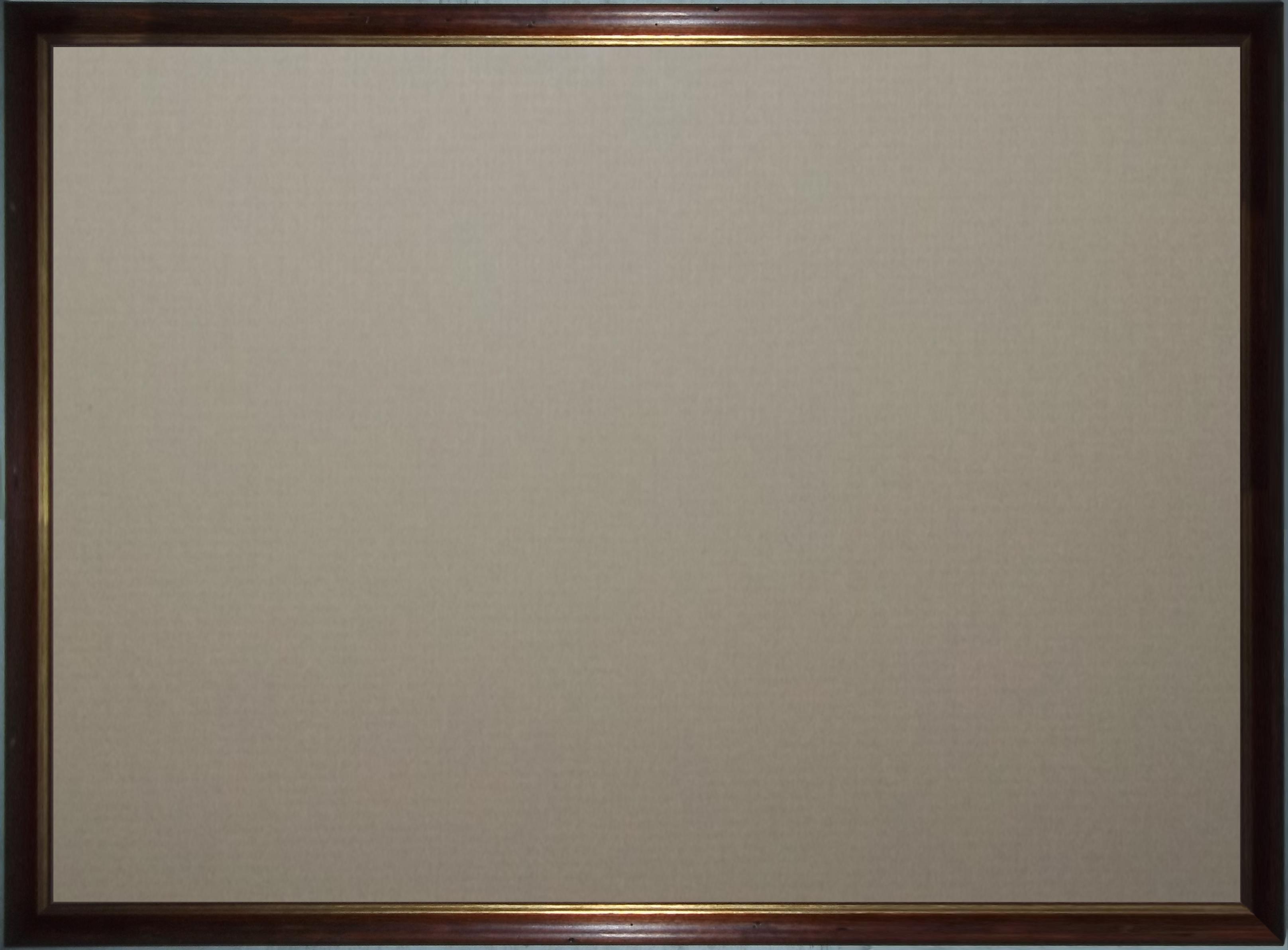 filemuseo ebraico fausto levi di soragna empty framejpg - Empty Frame
