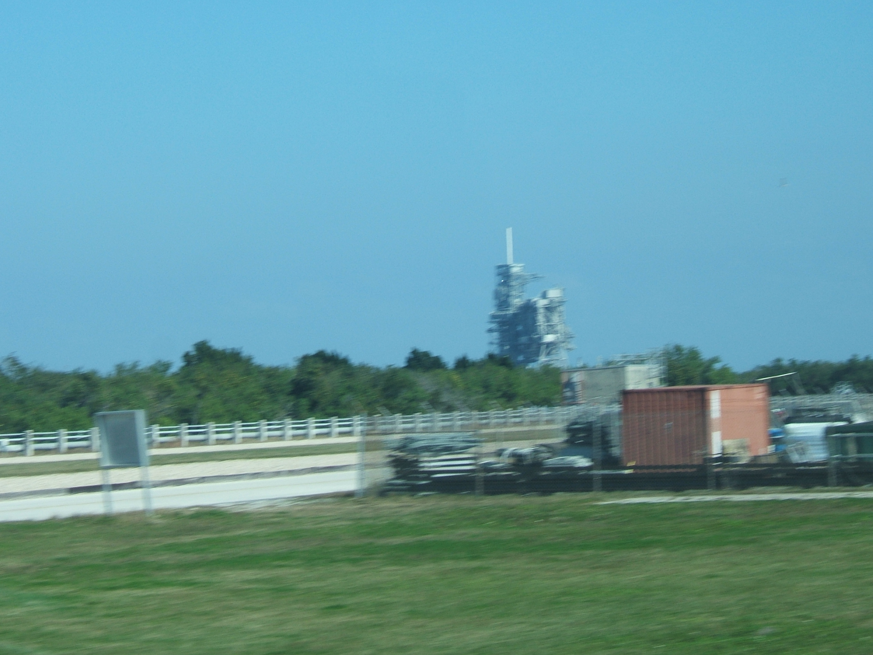 nasa launch pad password - photo #12