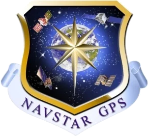 Global Positioning System American satellite navigation system