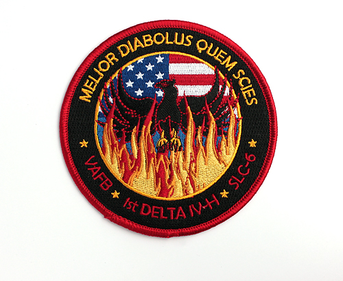 File:NROL49 patch.jpg
