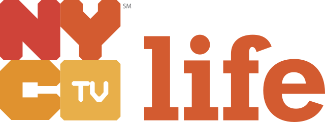 NYCTV_Life_logo.png