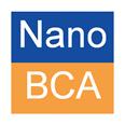 NanoBCA-OtherLogo-01.png