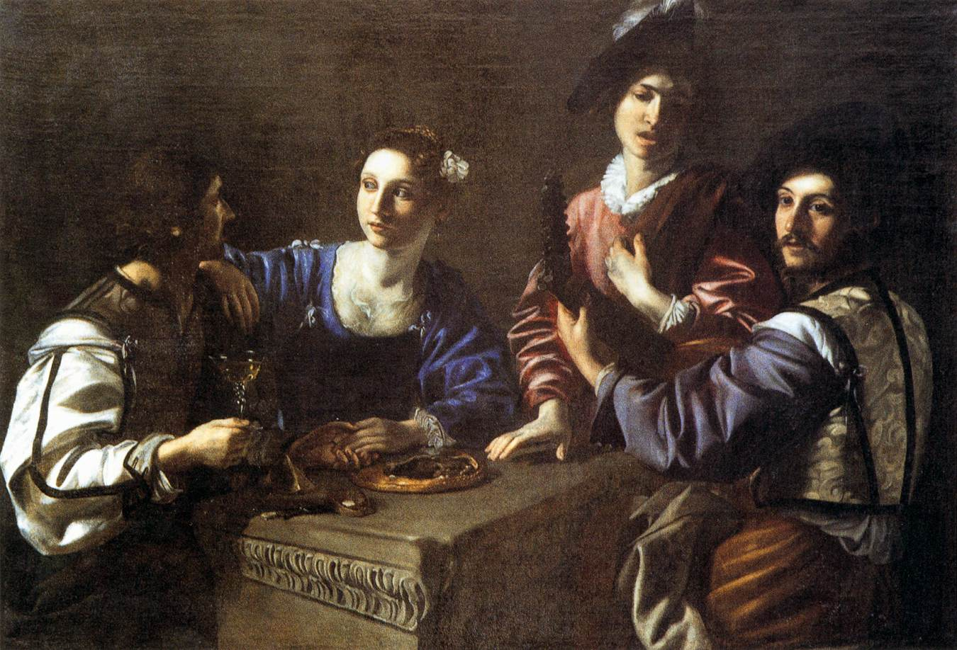 Nicolas_Tournier_-_Drinking_Party_with_a_Lute_Player_-_WGA23039.jpg