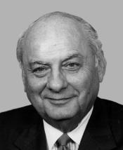 Norman Sisisky American politician