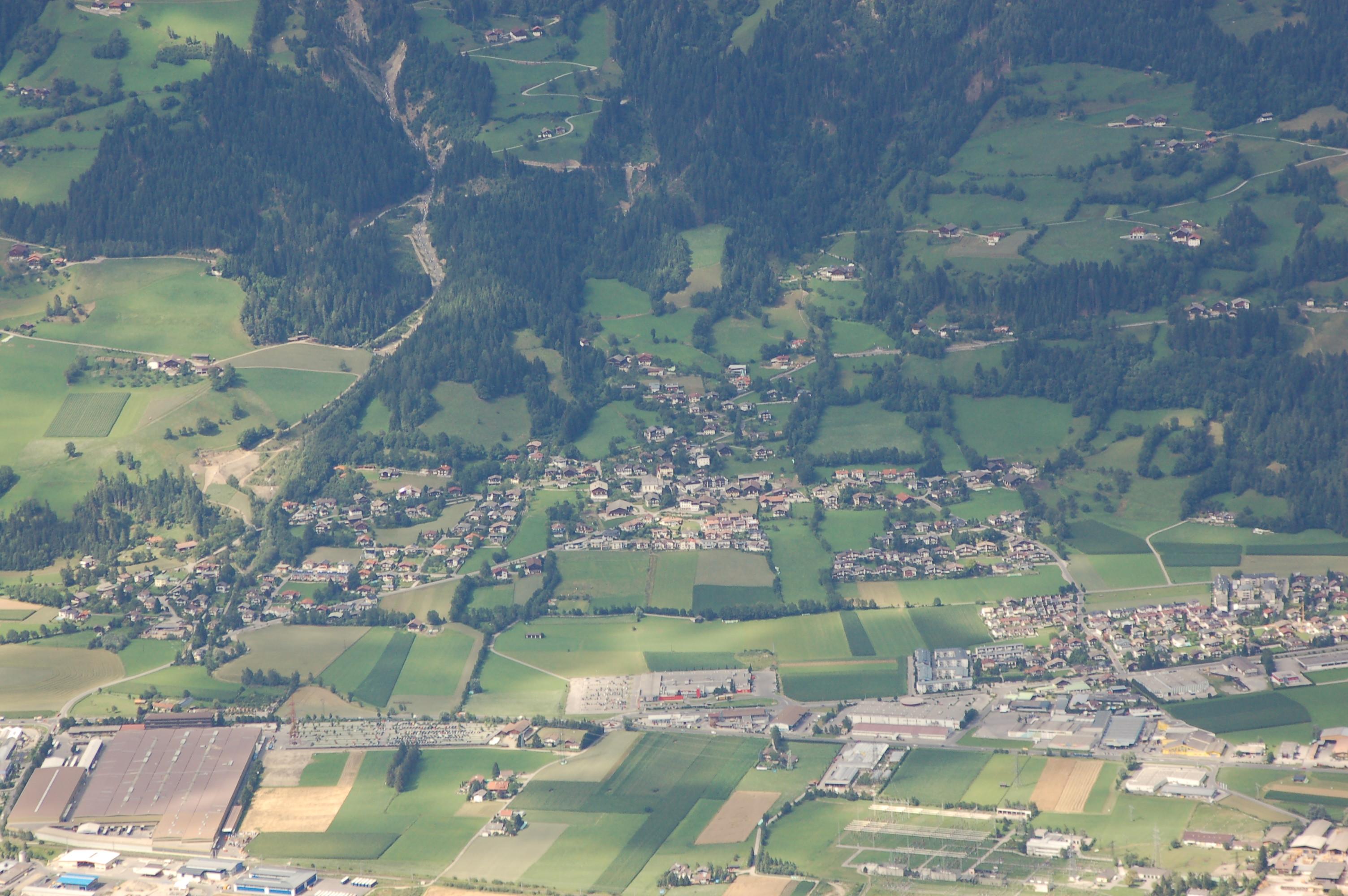 Kontaktanzeigen Nudorf (Lienz) | Locanto Dating Nudorf