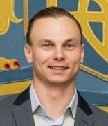 Oleksandr Abramenko (cropped).jpeg