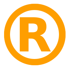 Datei:Orange trademark.png