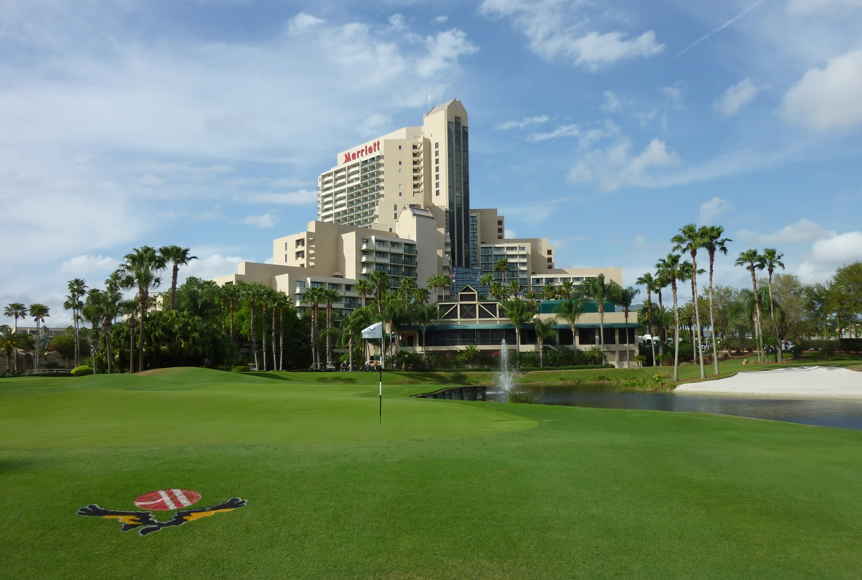 The Landing Resort And Spa Discounts