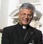 P. Gianfranco Todisco.jpg