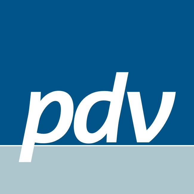 https://upload.wikimedia.org/wikipedia/commons/3/3c/PDV-logo.png