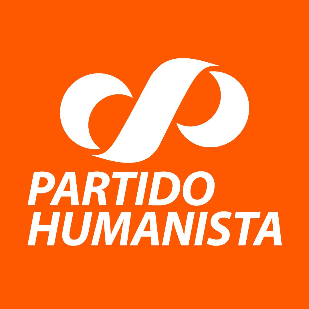 Partido Humanista de Chile - Wikipedia, la enciclopedia libre