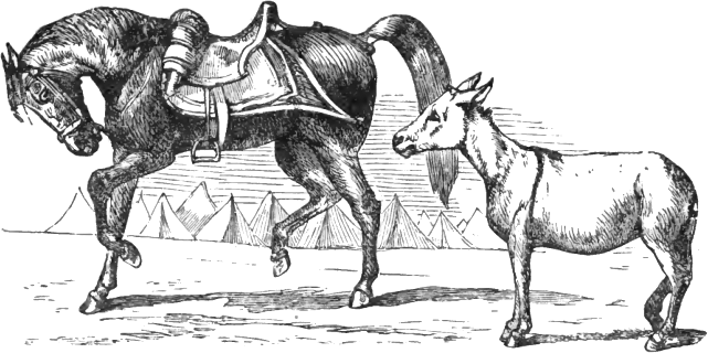 File:Page 176 illustration to Three hundred Aesop's fables (Townshend).png