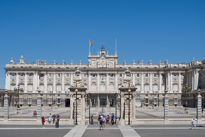 Palacio Real de Madrid - 21.jpg