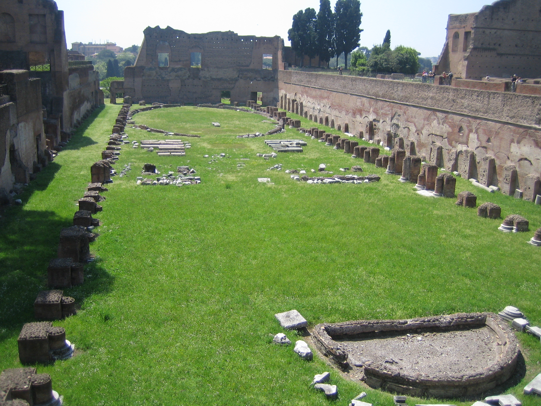cassiopeiastars rystede på latin