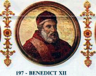 Papa Benedetto XII.jpg