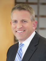 Paul Renner (politician) American politician