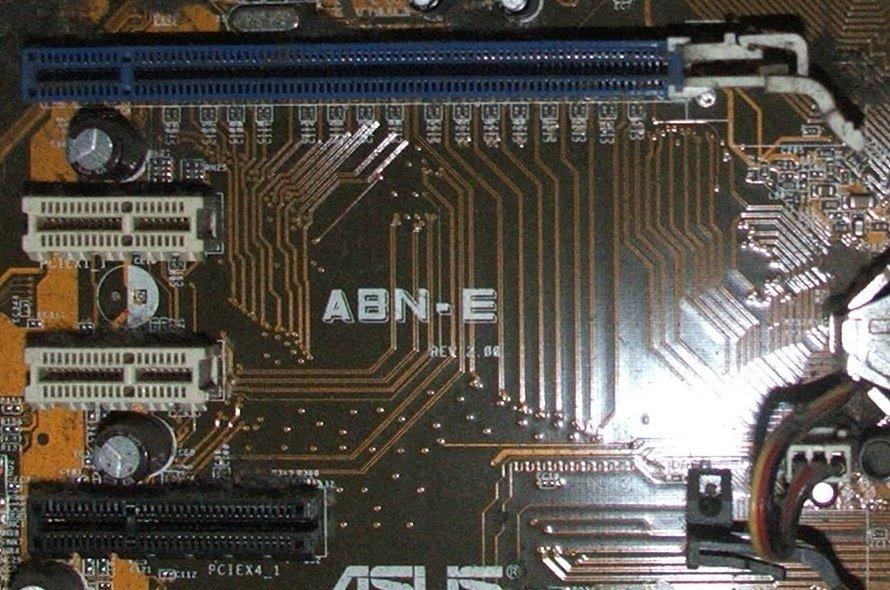 PLACA BAIXAR DA PCI-EX16 DRIVER MAE