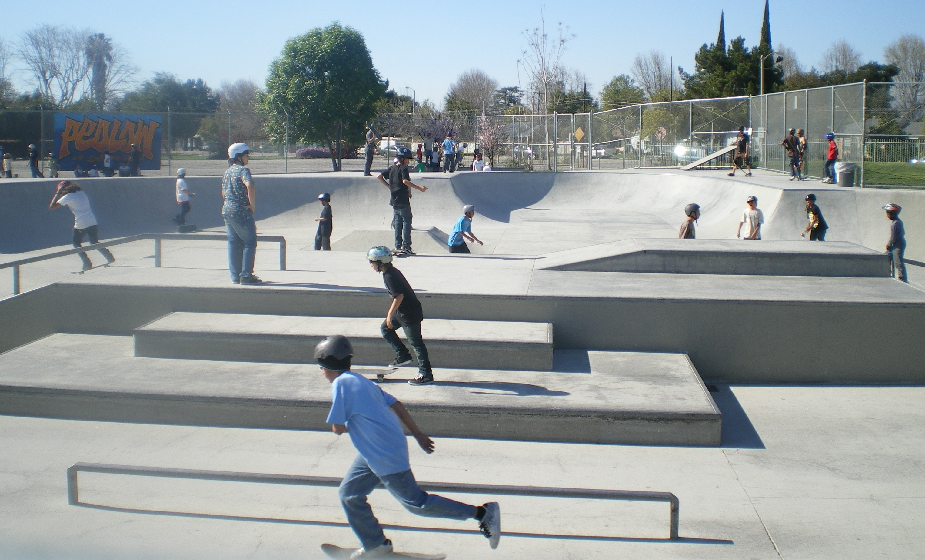 Description Pedlow Field Skate Park.JPG