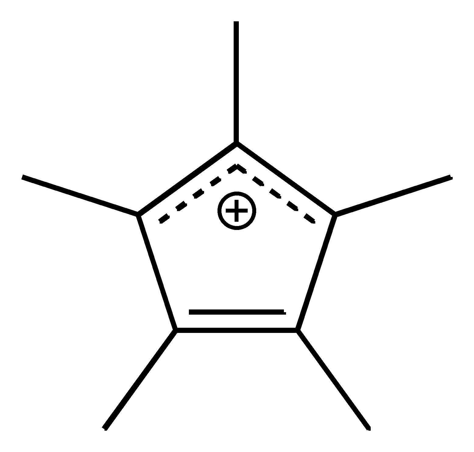 Dateipentamethylcyclopentadienyl Cation 2d Skeletal Ag Wikipedia