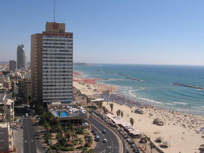 Plaza Beach Hotel Jobs