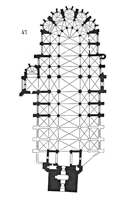 plan c Limoges