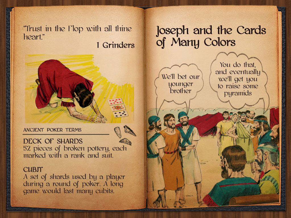 File:Poker bible - Joseph and the cards of many colors.jpg ...