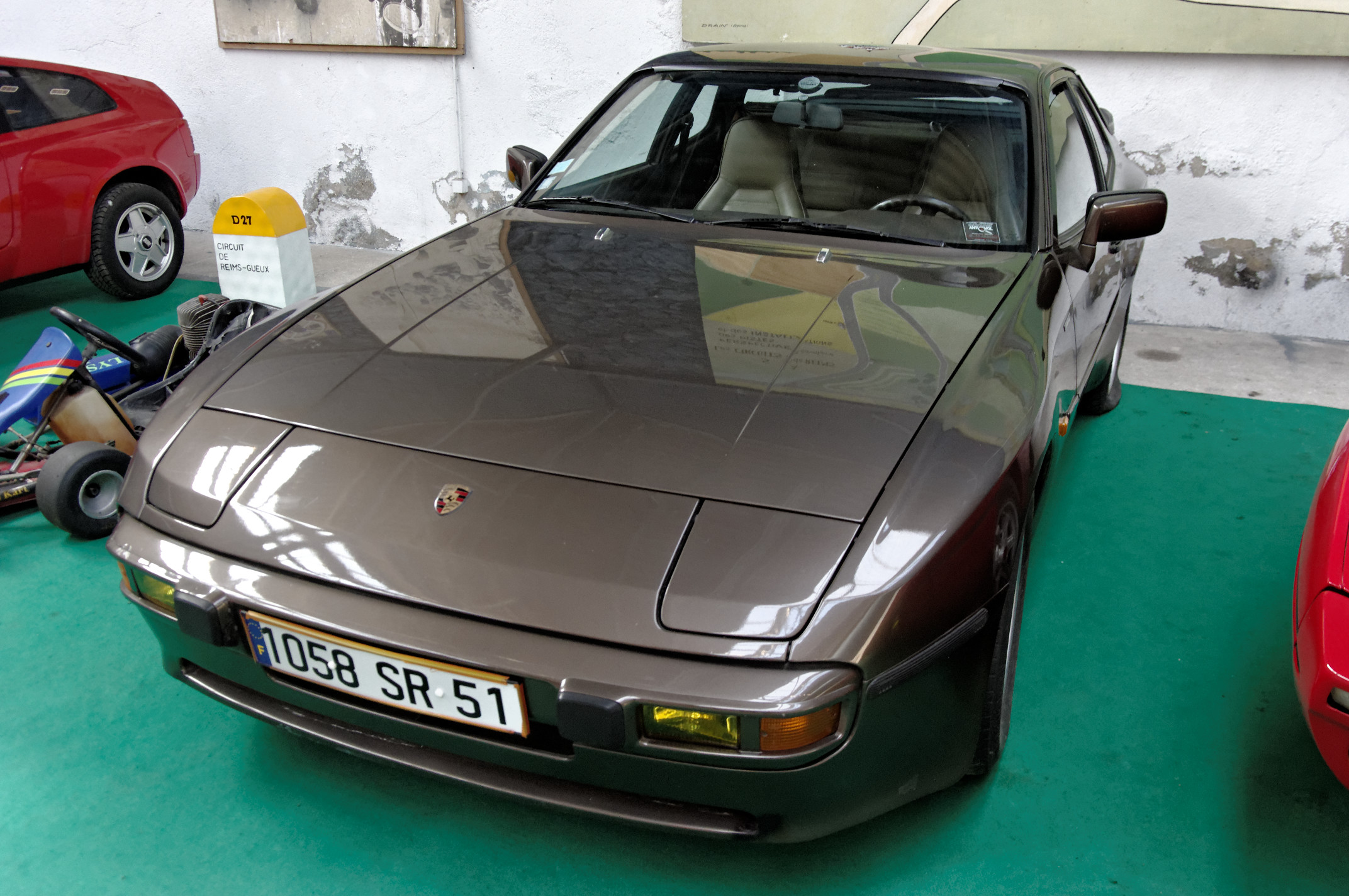 file:porsche - 944 - 1985 (m.a.r.c.) - wikimedia commons