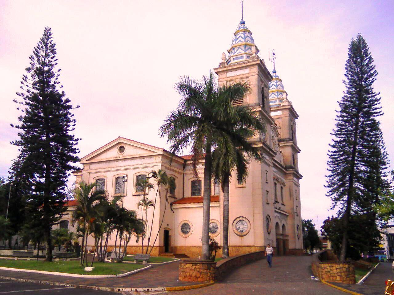 Porto Ferreira São Paulo fonte: upload.wikimedia.org
