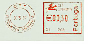 Portugal stamp type CA5.jpg