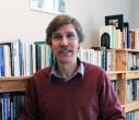 Greg Dawes American academic