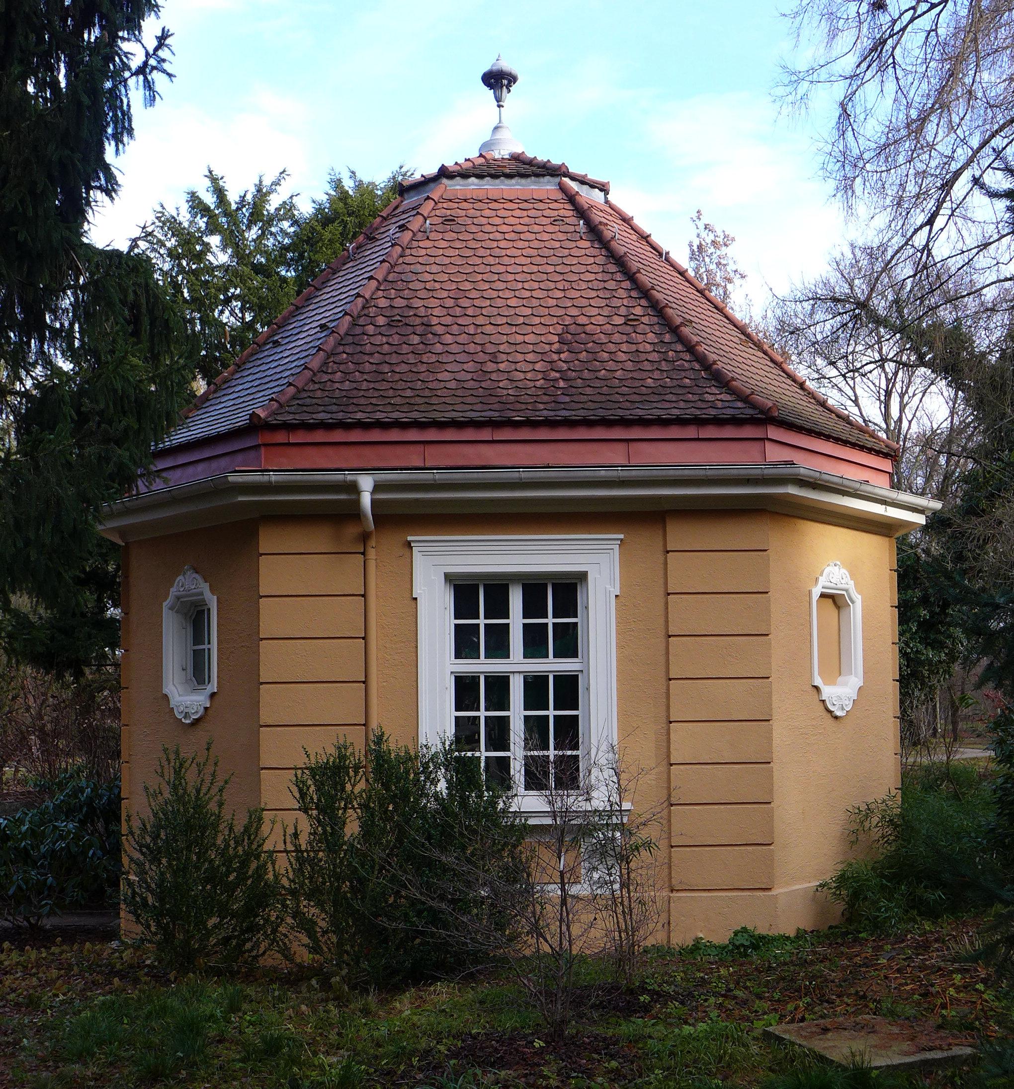 Filepumpenhaus Botanischergarten Münchenjpg Wikimedia Commons