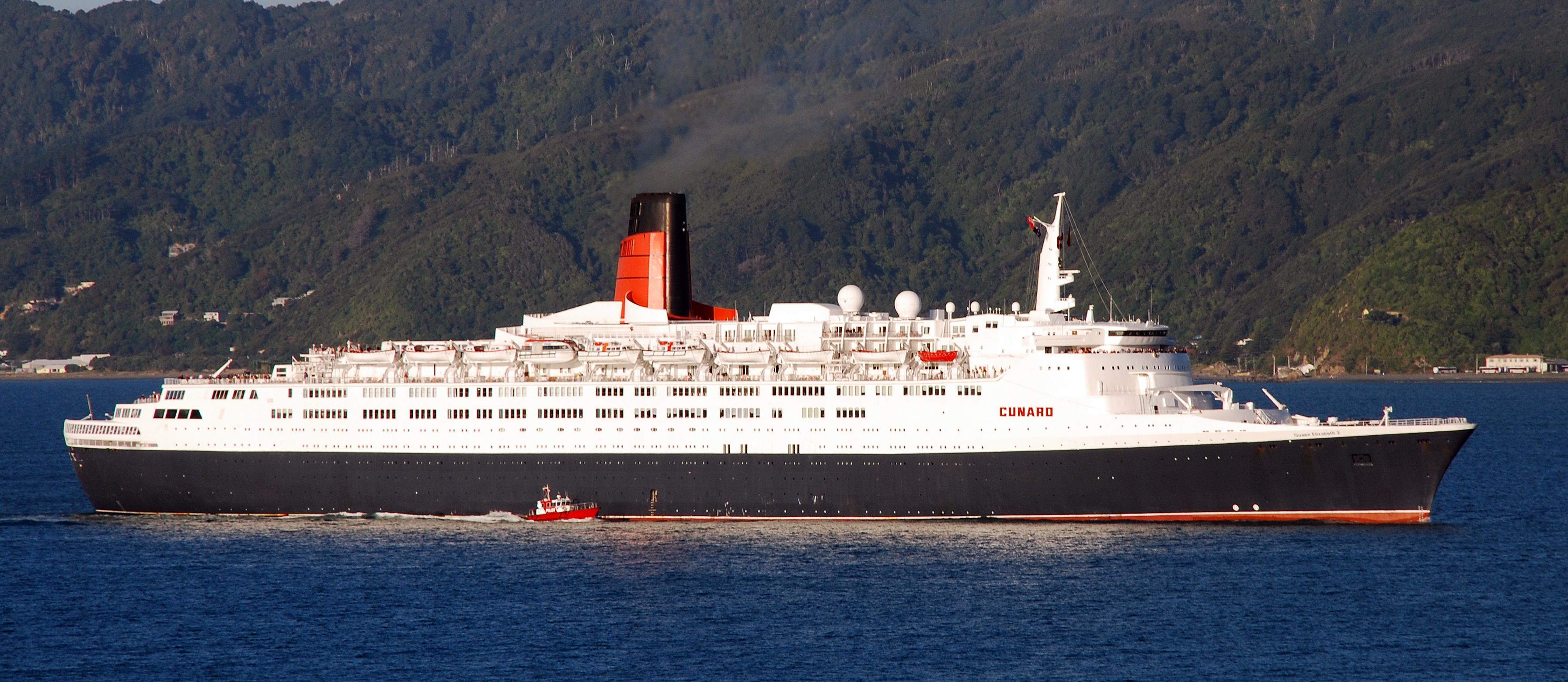 FileQueen Elizabeth Ship Jpg Wikimedia Commons - Queen elizabeth cruise ship wikipedia