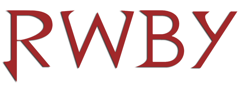 File:RWBY logo red.png - Wikimedia Commons