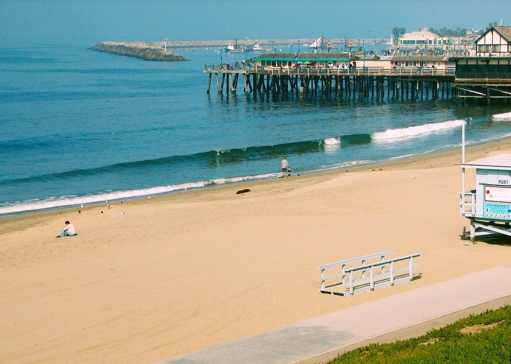 Redondo Beach For Sale