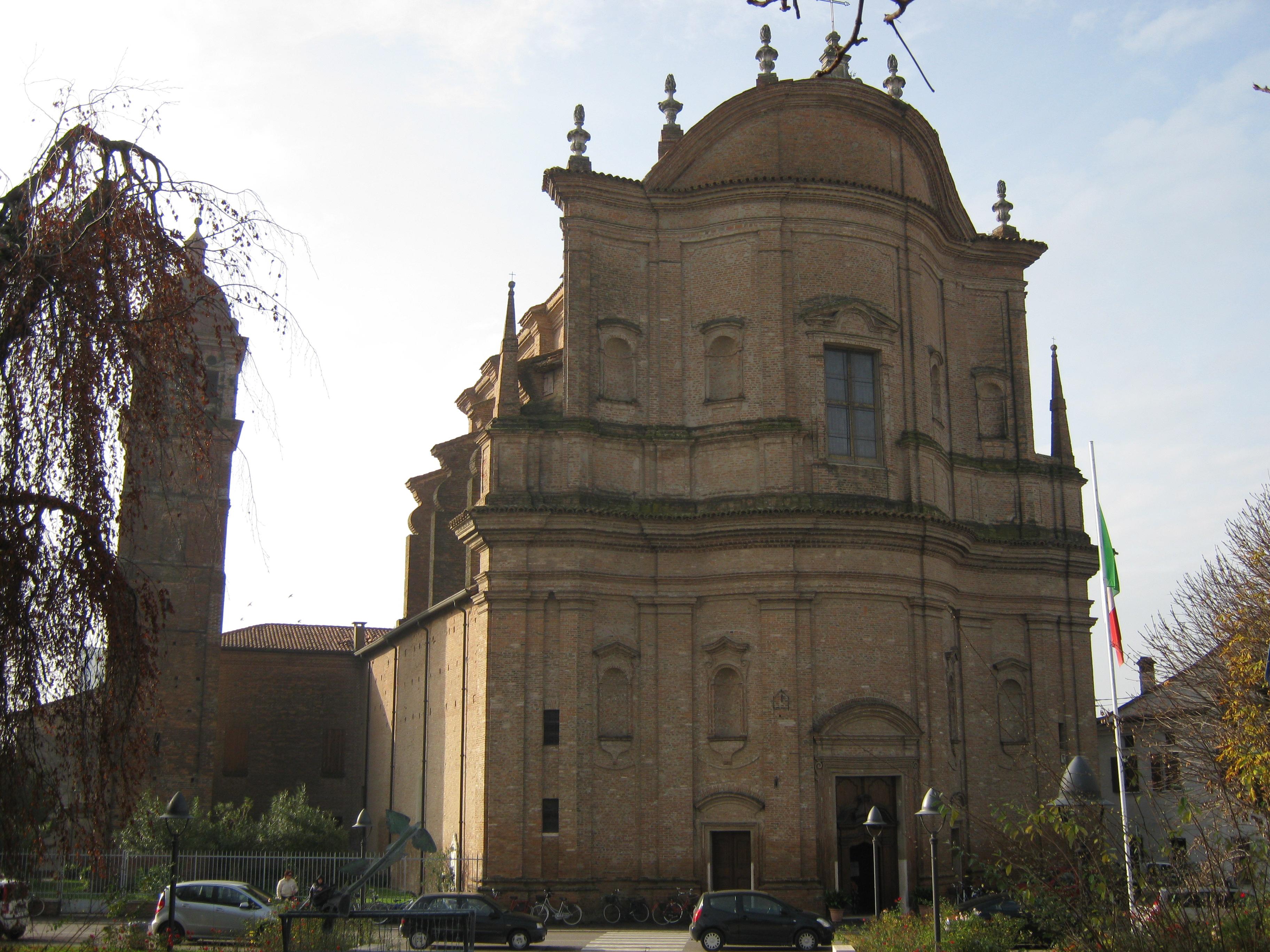 file revere parrocchiale jpg wikimedia commons