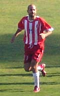 Salem Ibrahim Al Rewani
