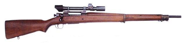 Rifle_Springfield_M1903A4_with_M84_sight