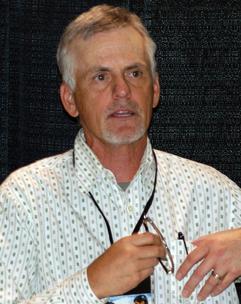 Rob Paulsen - Wikipedia