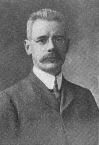 Robert Baker New York Politician Wikipedia