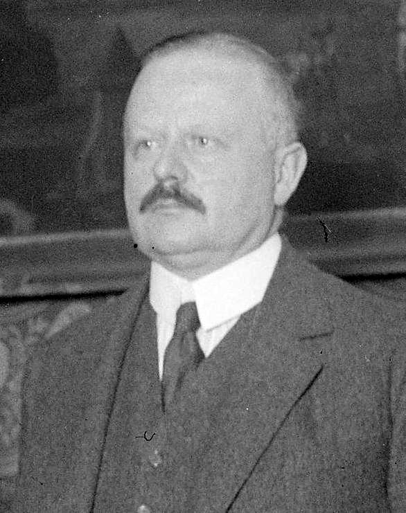 Rudolf Krohne.jpg