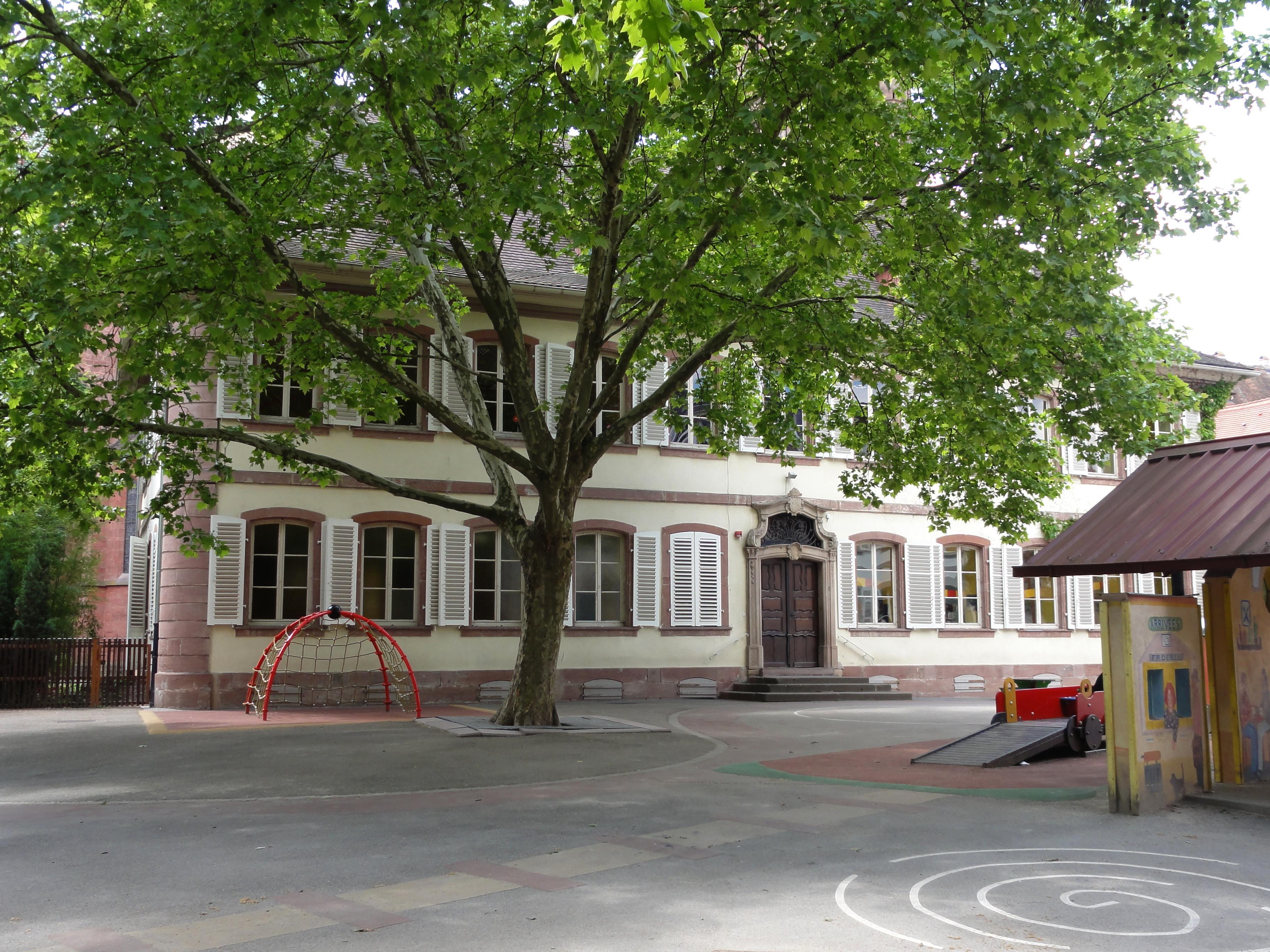 Plan Cul Le Puy En Velay L'Hotellerie Et Rencontre 94
