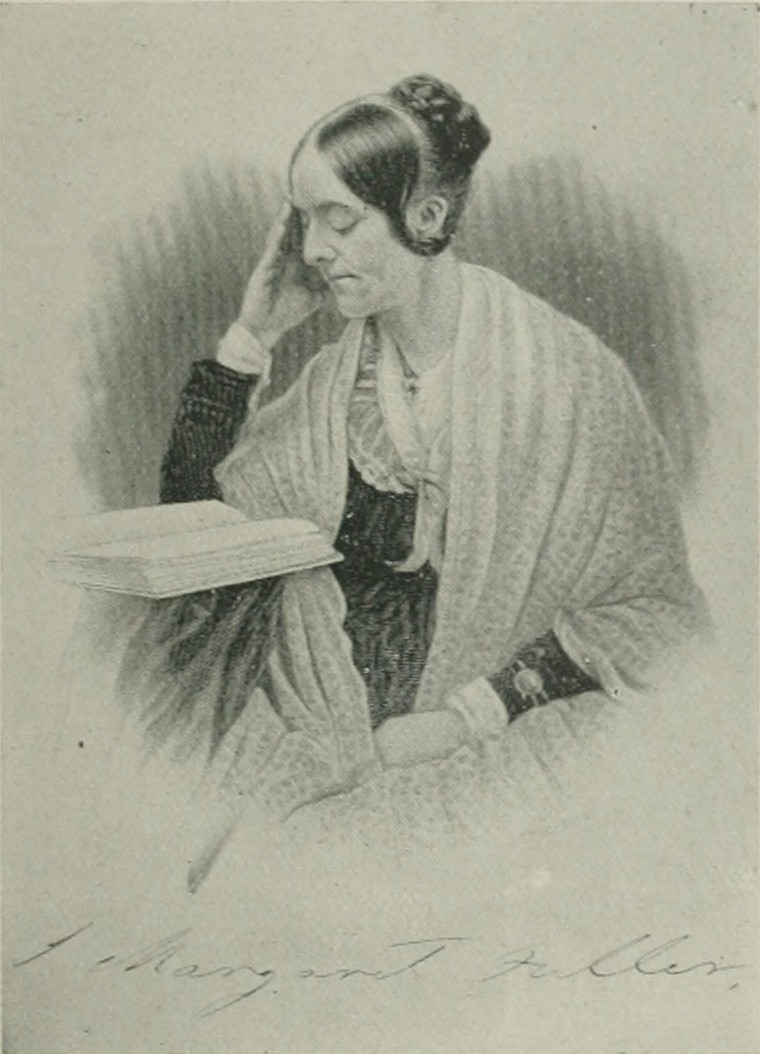 SARAH MARGARET FULLER OSSOLI A woman of the century (page 561 crop).jpg