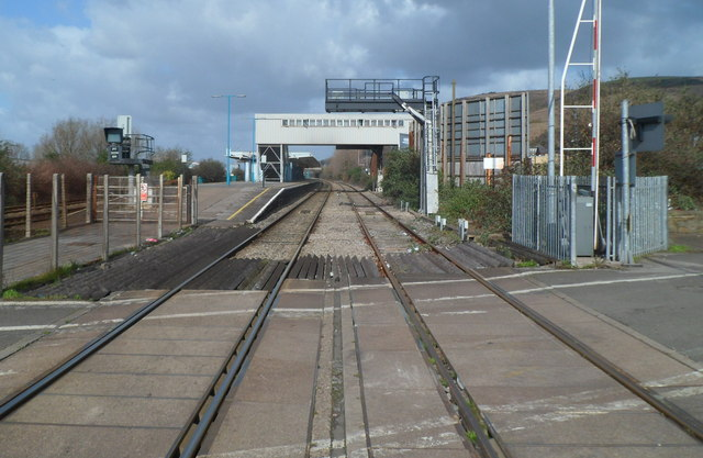 Neath Port Talbot Rented Propertie