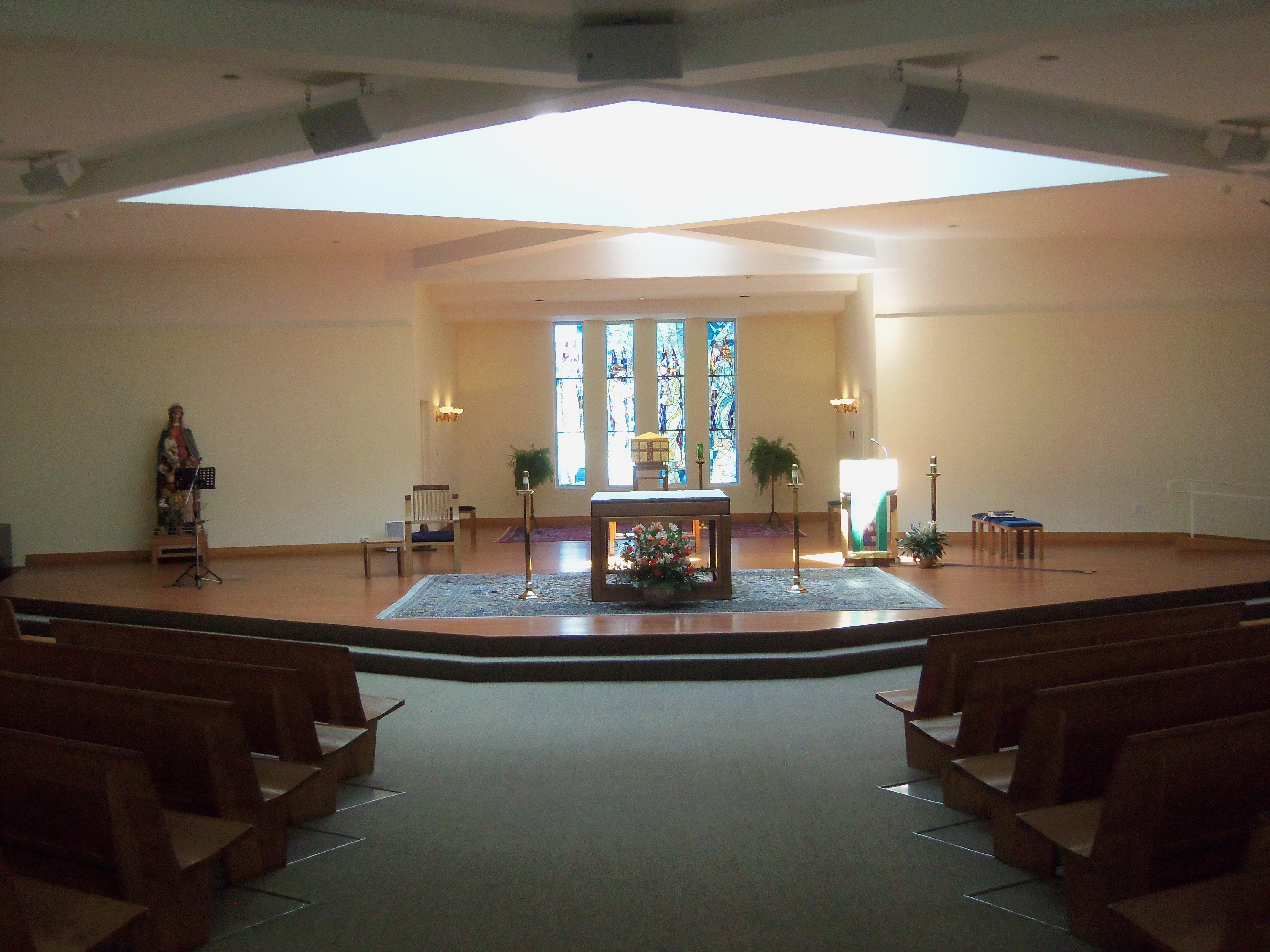 File Saint Elizabeth Church Rockville Maryland 03 Jpg